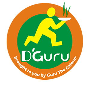 Take-Out Locations